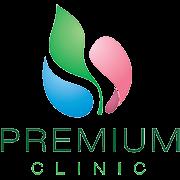 centr_mediciny_i_reabilitacii_goroda_khimki_premium_clinic_premium_klinik_3158.png?1615268054