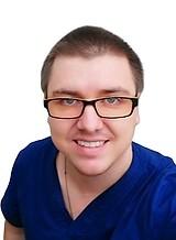 Тимошенко Руслан Александрович